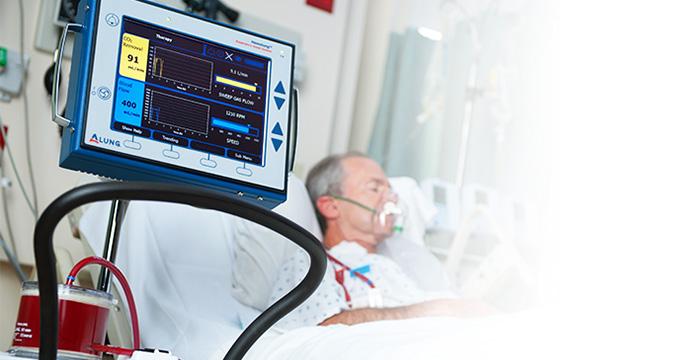 Anaesthesia-Critical-Care