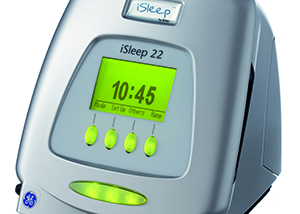 iSleep22_product