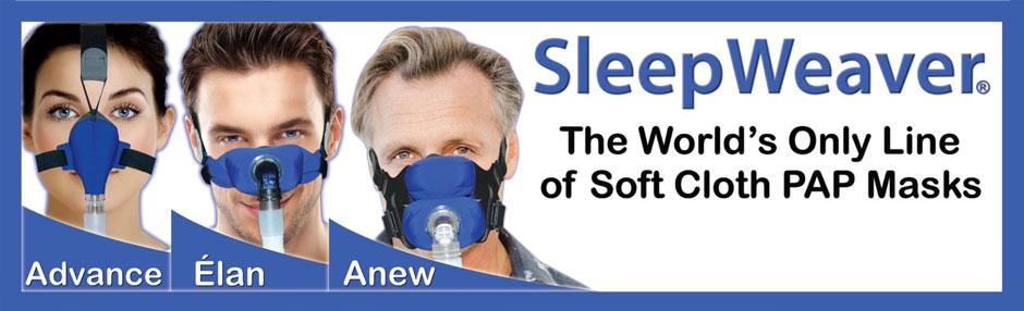 sleepweaver-banners