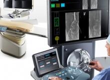 Intravascular Robotics