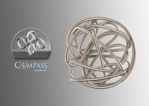 compass_grey