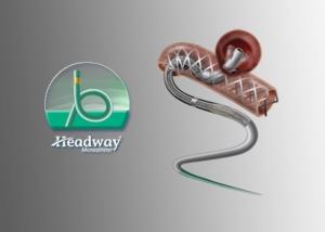 headway_grey