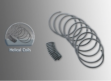 helical_grey