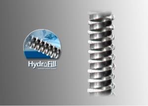 hydrofill_grey