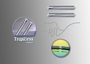 traxcess_grey