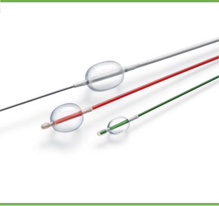 lemaitre embolectomy catheters