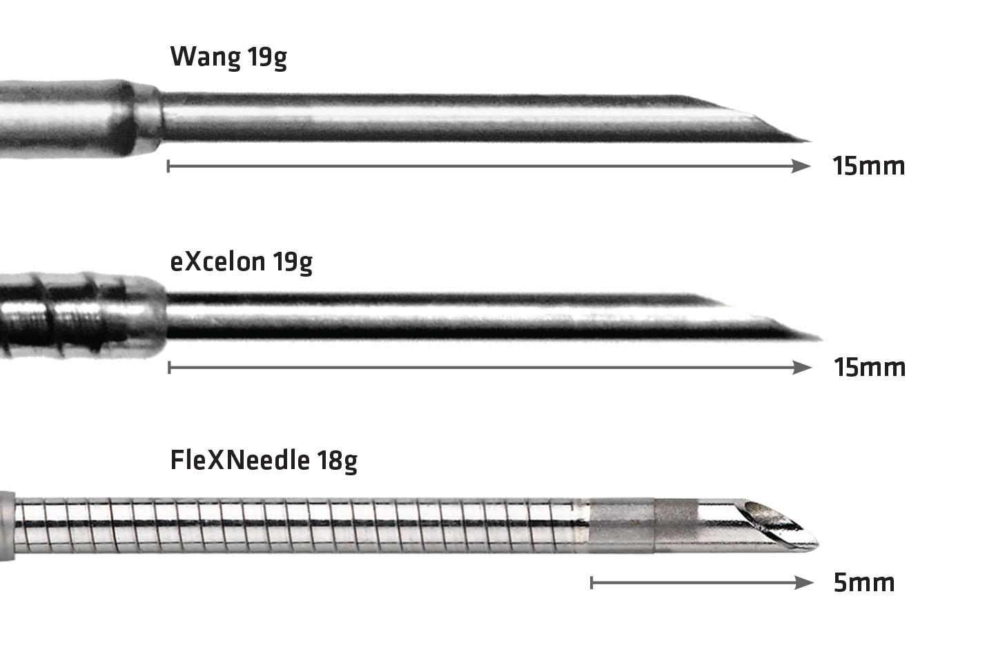 Flexneedle_enhanced flexibility