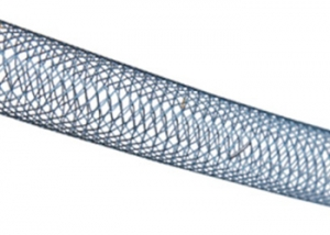 S biliary stent (uncovered) e