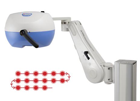 pim-3-laser-doppler-imager