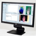 pim-3-pimsoft-computer-screen-with-hand-all